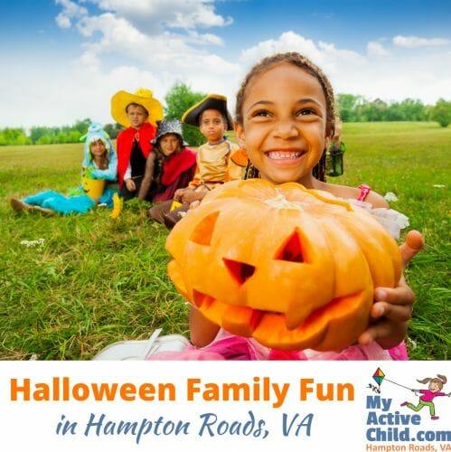 Halloween Family Fun in Hampton Roads.png
