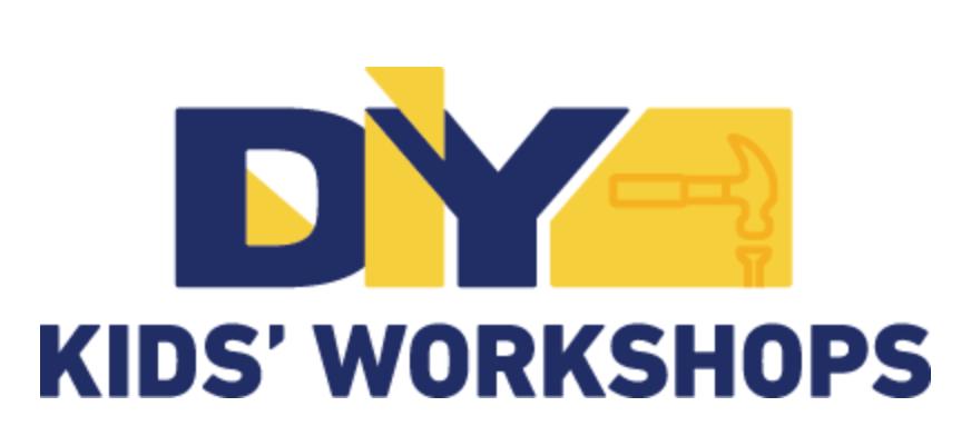 Lowes DIY Kids' Workshops.png