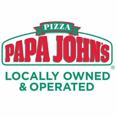 Giveaway and Discount Code for Papa John's of Hampton Roads