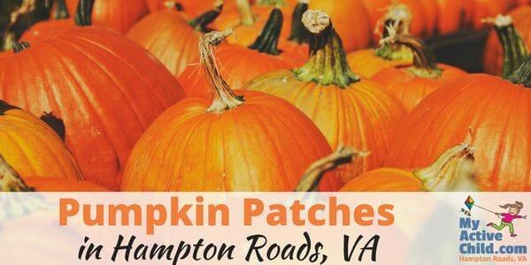 Pumpkin Patches in Hampton Roads.png