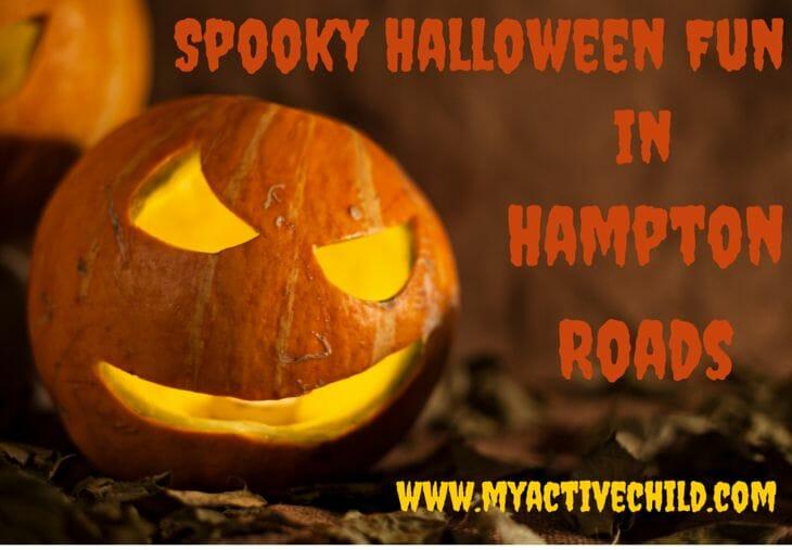 Spooky_Fun.png