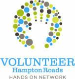 VolunteerHamptonRoads.jpg