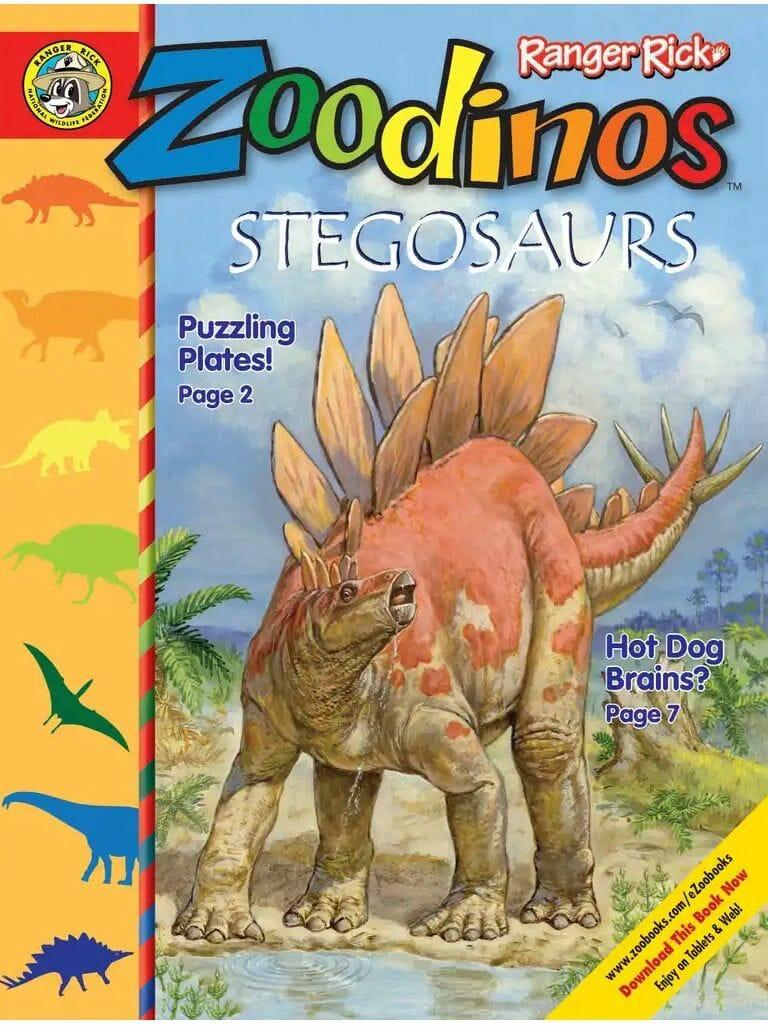 ZooDinos.jpg