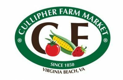 Cullipher Farm Market Logo.jpg