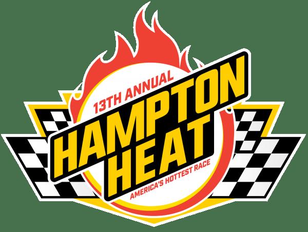 Annual Hampton Heat