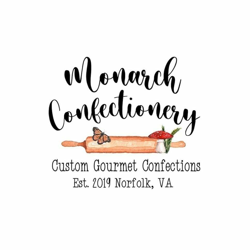 Monarch Confectionary
